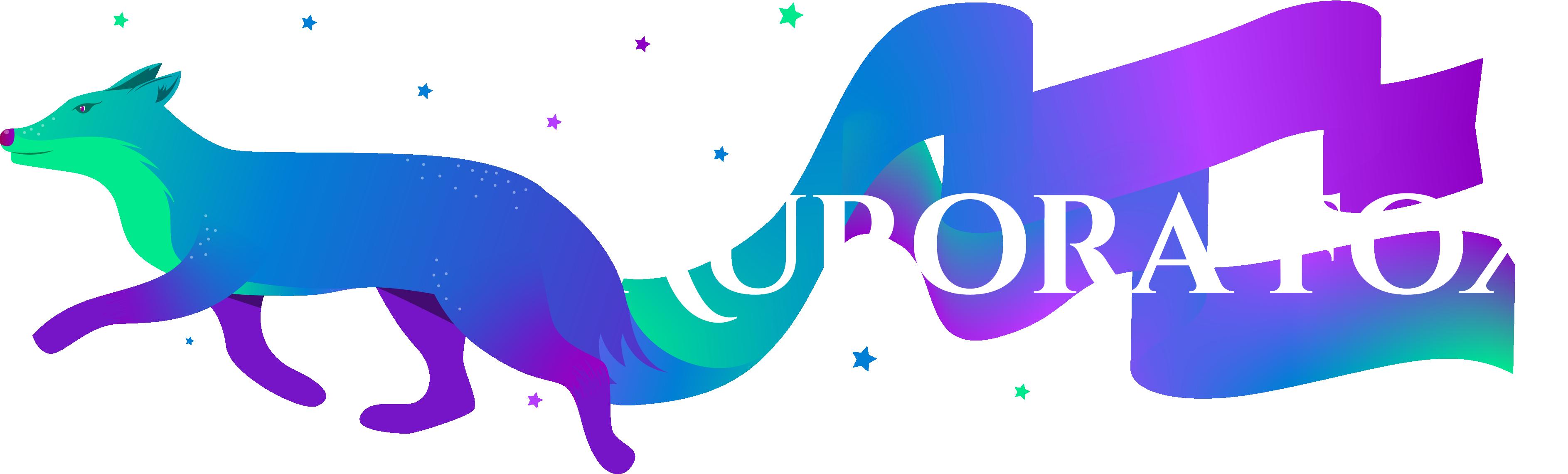 Rakkaudesta karvakorviin | AuroraFox.fi